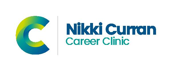Nikki Curran Career Clinic